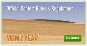 Americas Farmers ~ 2013 Farm Mom of the Year Contest | Annie Haven | Haven Brand | Scoop.it