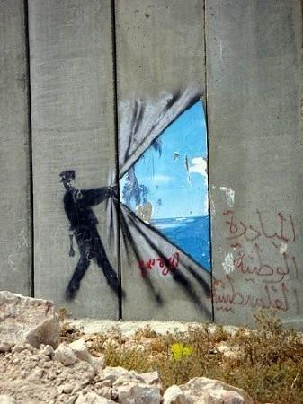 [LDH-Toulon] la campagne B.D.S. inquiète en Israël   Intervalles   Scoop.it