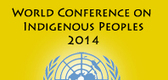 United Nations Permanent Forum on Indigenous Issues | sustainable heritage tourism | Scoop.it