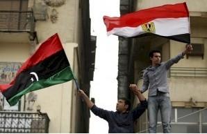 Libye - Egypte : Al-Megréyef plaide pour le relevement de la coopération militaire | Égypt-actus | Scoop.it