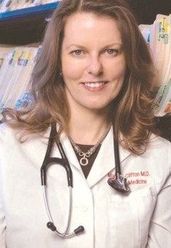 Diabetes scare a wake-up call for physician - Maui News   The Risks of Modern Food Culture   Scoop.it
