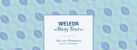 Les Apéros Beauté font escale à Aix-en-Provence! | Aix-en-Provence | Scoop.it
