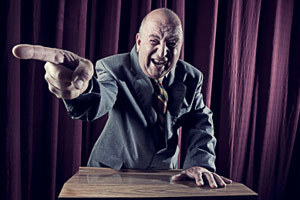 Sales - Some Secrets of Successful Presentations : MarketingProfs Article | Business Wales - Socially Speaking | Scoop.it