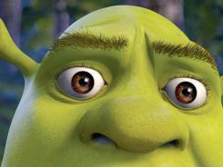 DreamWorks is believer in every employee's creativity | MGT 307 | Scoop.it