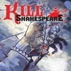 Kill Shakespeare Digital Comics | iPads in school | Scoop.it