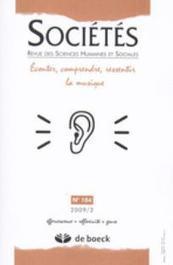 Art, activisme et le transpolitique: utilisations artistiques des technologies communication France-Brésil par Fernando do Nascimento Gonçalves (2009)