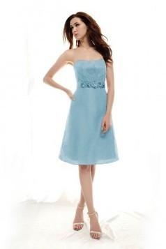 Curve neckline chiffon Evening Dress EWD0134 - Adollia makes the dresses fit you! | dresses | Scoop.it