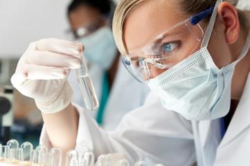 Lab Testing in Naperville, Lisle, Lombard, Elmhurst, Morton Grove, Skokie, Des Plaines | Walk In Clinic in Naperville, Lisle | Doctors Immediate Care | Scoop.it