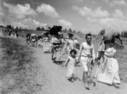 The Nakba Obsession by Sol Stern, City Journal Summer 2010 | The PALESTINIANS - The Invented People of a Fabricated Nation | Scoop.it