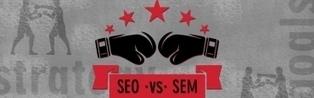 Hotel Marketing - SEO vs PPC - Cosa scegliere? | Stefano Sciamanna - Web Hotel Marketing | Scoop.it
