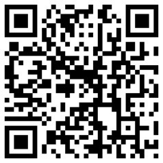 QR Codes - what are they, how to make and read them | The Best of QRcode | Scoop.it