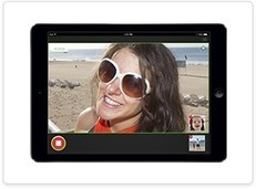 Make a Video Quickly and Easily   Videolicious   Educational Technology   Scoop.it