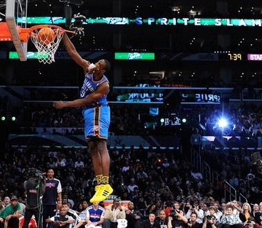How to Host a Slam Dunk Instagram Contest | The Fish Firm Blog | Social, Web, & Mobile Marketing | Scoop.it