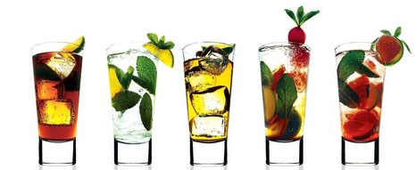 How To Become A Bartender And Be Your Own Boss? | Business Services | Scoop.it