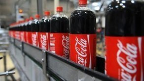Coca-Cola defends 'French way' in row with US tycoon - FRANCE 24 | The France News Net - Latest stories | Scoop.it