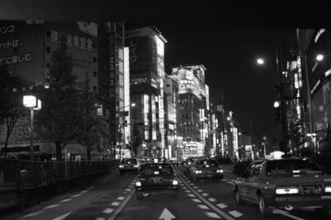 Les nouveaux hôtels à Paris | Hôtellerie Française 2.0 | Scoop.it