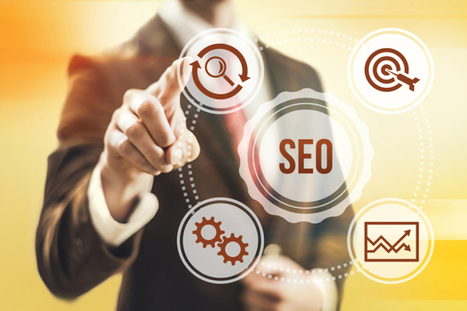Ways of Looking for Your SEO Company | Singapore Debt Collection | Scoop.it