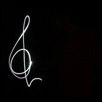 MUSICA EN EL AULA: LAS TIC EN LA DIDACTICA MUSICAL | Música y Tic | Scoop.it