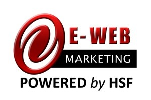 Sell It Online In Record Time | E-Web Marketing | GS on eCommerce and Web Marketing | Scoop.it