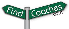 Find a Spiritual Coach | Find Coaches | Scoop.it