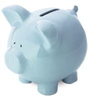 Welcome To Cash Stop! | What You Can Do for Your Financial Problems | Scoop.it