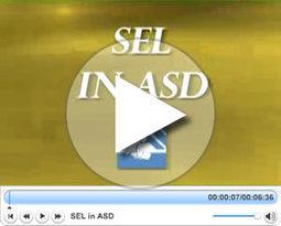 ASD | CIS | Social & Emotional Learning (SEL) | Social Emotional Learning | Scoop.it