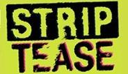 Striptease ...Un Monde avec des humains ...   A voir absolument | 694028 | Scoop.it