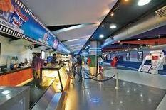 Star cineplex ticket price,showtime,upcoming movie | www.dhakarmail.com | Scoop.it