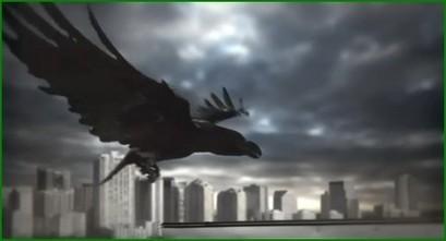 Le premier teaser de la saison 3 de la série Game Of Thrones.   au secours j'ai un blog !!   grafisme   Scoop.it