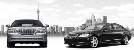 Excellent Toronto Airport Taxi Services | Toronto Airport Taxi | Scoop.it