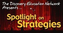 Spotlight on Strategies: Half the Story | 21st Century Technology Integration | Scoop.it