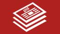Informationen an Schüler per WhatsApp | Schule | Scoop.it