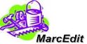 Herramientas en la Web 2.0 [MarcEdit]: Metadatos | Biblio Huron | Curador de Conteúdos - Community Manager - Web 2.0 | Scoop.it