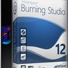 Ashampoo Burning Studio 2013 Free Full Version Serial Key