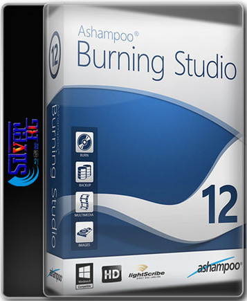 Gome.vn : Free download software: Ashampoo Burning Studio 12 ... | Ashampoo Burning Studio 2013 Free Full Version Serial Key | Scoop.it