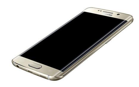 Samsung va baisser le prix du Galaxy S6 | Pierre-André Fontaine | Scoop.it