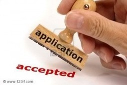 Car Loan Requirements in the Philippine | News | Scoop.it
