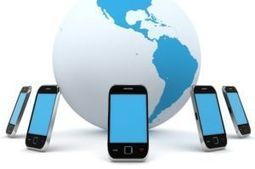 Monitorare il Mobile Advertising su Nielsen e ComScore - PMI.it | Mobile Marketing | Scoop.it