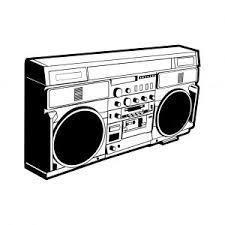 79 sites pour écouter de la musique tranquillement sur un ordinateur | Musique Digitale & Streaming Musical | Scoop.it