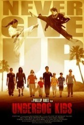 Underdog Kids HD izle | Film | Scoop.it