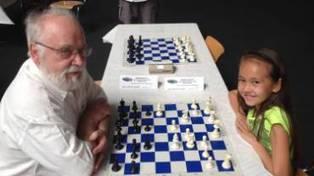 Tournoi international d'échecs à Charleroi - RTBF | Les News des échecs | Scoop.it
