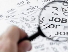 La ricerca di lavoro si fa sempre più digitale - La Stampa (Blog) | Il web writing in Italia by Contenuti WEB | Scoop.it