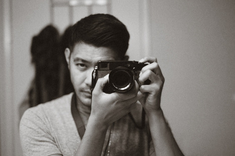 Fujifilm X-Pro1 Review | Mikee.nu | Photographer | Fuji X-Pro1 | Scoop.it