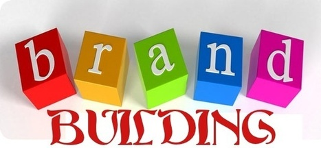 Building Your Brand in 10 Simple Steps | Local Business marketing | Scoop.it