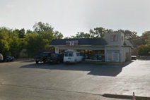 A Man Robbed the Same Oak Cliff 7-Eleven Three Times in 27 Hours | Strange days indeed... | Scoop.it