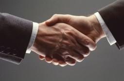 Tienes el compromiso necesario para poder triunfar en tu negocio MlLM?   El Multinivel ofrece ingresos que un trabajo no puede ofrecer.   Scoop.it