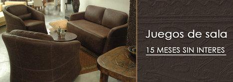 ocres design - muebles, objetos étnicos, decoración - Quito, Ecuador | Departamentos, Casas, Oficinas | Scoop.it
