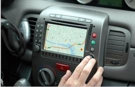 Transport routier: lancement de services d'information | Prévention routière 2013 | Scoop.it