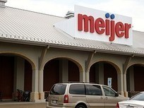 Meijer Customer Service Saves The Day After Surgery - The Consumerist | Customer Service (Chris) | Scoop.it