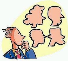 Talento y liderazgo para la Administración | Entrepreneurismo | Scoop.it